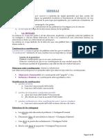 FINALLENGUA1.doc