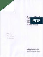 LibroRentabilidadEmpresarial2.pdf