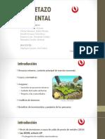 Paquetazo Ambiental Tb