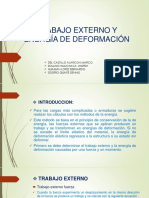 TRABAJO EXTERNO Y ENERGÍA DE DEFORMACIÓN.pptx