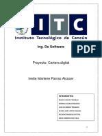 proyectoIngsoftware.docx
