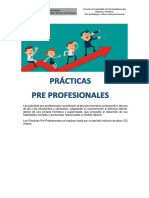 Practicas_12-20182.pdf