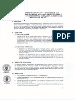 DA-211-MINSA-DGIEM-V01.pdf