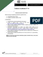 Producto Académico N2 [Entregables] (1).docx