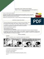 157513658 Guia Sexto Informacion Explicita