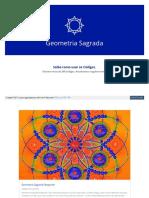 Arcturianos Com Br Geometria Sagrada Codigos Arcturianos