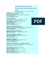 estrutura_de_governo_30_07_2010