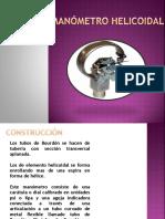 Manometro-Helicoidal de a Deveritas (1)