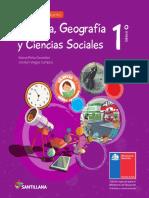 Historia - Geografía y Ciencias Sociales 1º básico - Texto del estudiante (1).pdf