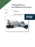 document (2).pdf