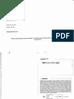 Texto 3 - Teoria da Produção.pdf