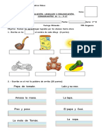 96612749-Evaluacion-Consonantes-m-y-l-s-p-Primero-b.doc