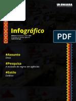 edilson_infográfico.pdf