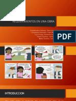 diapositivas.informe