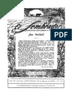 El_Sembrador_-_18-08-1923-