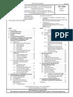 VDI 2055 Insulation Blatt-3 E 2010-05