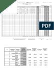 Formato Planilla Trimestral 2015(2)
