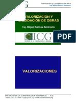 97859156 Valorizaciones ICG 2008