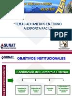 Exporta_Facil_SUNAT.pdf