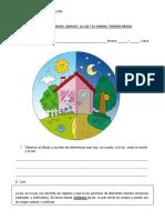 guia de la luz.pdf