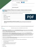 Práctica Individual Con Evaluación Entre Pares _ 2.4 Tarifas _ Material Del Curso DDLE18031X _ MéxicoX