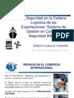 Prevencion NOrma Basc Peru.pdf