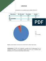 GRÁFICAS.pdf