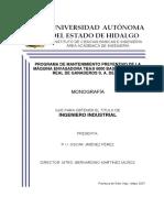 293425677-Programa-de-mantenimiento-preventivo-de-la-maquina-envasadora-TBA8-6000-base-del-grupo-real-de-ganaderos-S-A-de-C-V-pdf.pdf