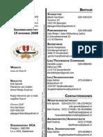 OUP 2008-2009 sep Nr1