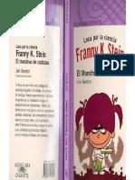 Franny K. Stein El monstruo de la calabaza(1).pdf