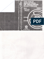 Corrales Martin TI.pdf