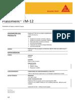 HT-PLASTIMENT TM 12.pdf
