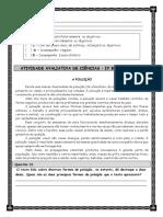 Atividadeavaliativadeciencias 151208162327 Lva1 App6892