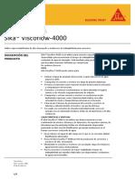 HT-Sika Viscoflow 4000.pdf