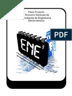 Plano Projecto PDF