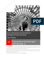 C2_Prescripciones_sismicas_segun_EHE08_anejo10.pdf