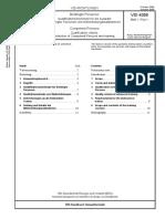 VDI 4068 Blatt-1 2009-10
