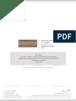 Afectividad y conciencia la experiencia subjetiva de los valores biológicos.pdf