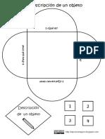 Desplegable descripción de objeto.pdf