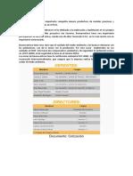 taller-3-proyectos-FODA.docx