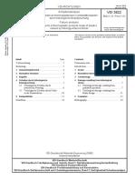 VDI 3822 Blatt-2-1-6 2012-01