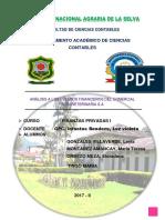 FINANZAS PRIVADAS I TRABAJO.docx