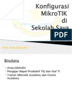 presentation_2645_1445247733.pdf