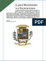 Requisitos Movimientos de Tierra.docx