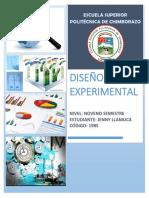 1.- DISEÑO EXPERIMENTAL POSTULADOS.docx