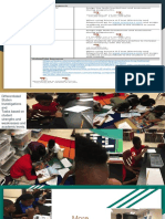 msp presentation - c1 differentiation