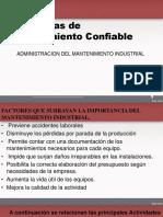 Exposicion Admon Mantenimiento (1)