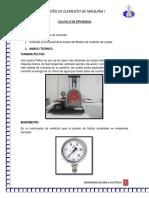 CALCULO-DE-EFICIENCIA de la turbina.docx