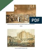 Asamblea General Constituyente- Toma de la Bastilla.docx
