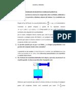 TRABAJO ENCARGADO DE NEUMATICA E HIDRAULICA.docx